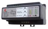 Selector de Fases Automático. Versiones de 10A y 30A resistivos. Formato DIN